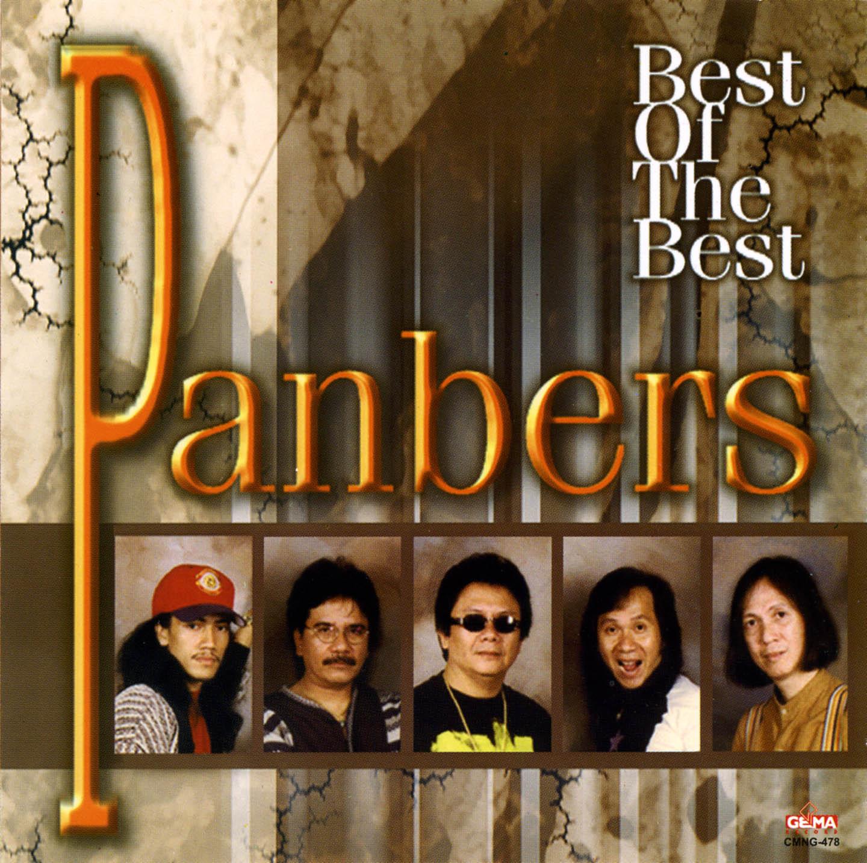 Download Lagu 4 20 Kita Pasti Tua: The Best Of (Album
