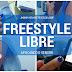 [ 1 2 3 Testando] Freestyle Libre - Aplicando o sensor