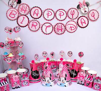 Chỗ bán đồ sinh nhật ở Biên Hòa