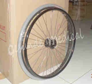 harga sparepart roda belakang