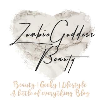grab button for ZombieGoddess Beauty