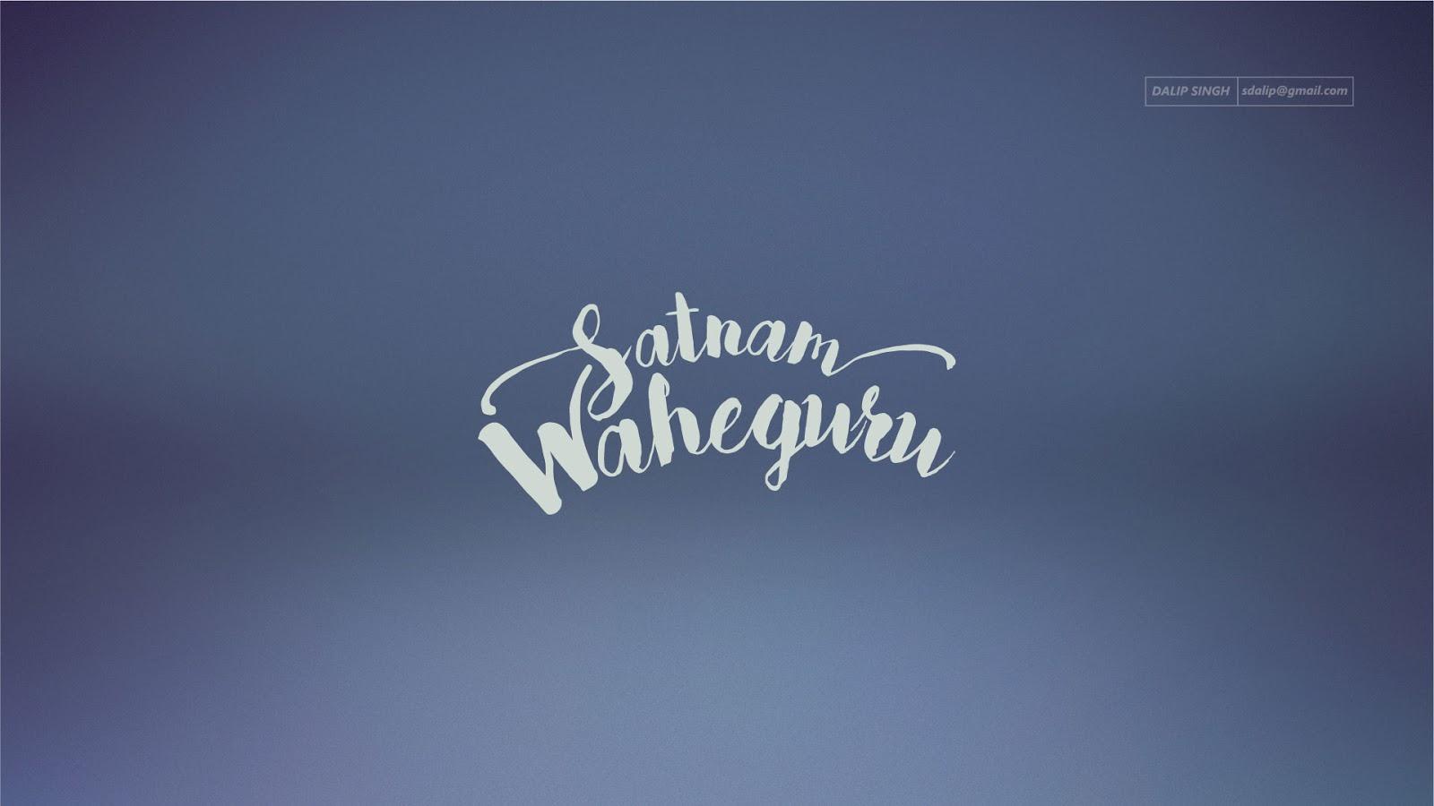 satnam shri waheguru ji sikhism wallpapers sikh guru ji sri