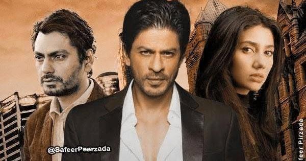 New Hindi Movei 2018 2019 Bolliwood: Nawazuddin Siddiqui Upcoming Movies 2017, 2018 List