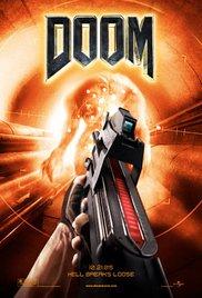 Watch Doom Online Free 2005 Putlocker