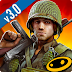d-day mod apk unlimited money latest version