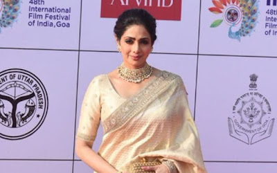 sridevi-iNDIAN-pANORAMA-AT-IFFI-2017