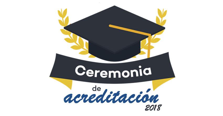 SINEACE otorgará «Sello de Calidad» a 37 carreras de educación superior - www.sineace.gob.pe