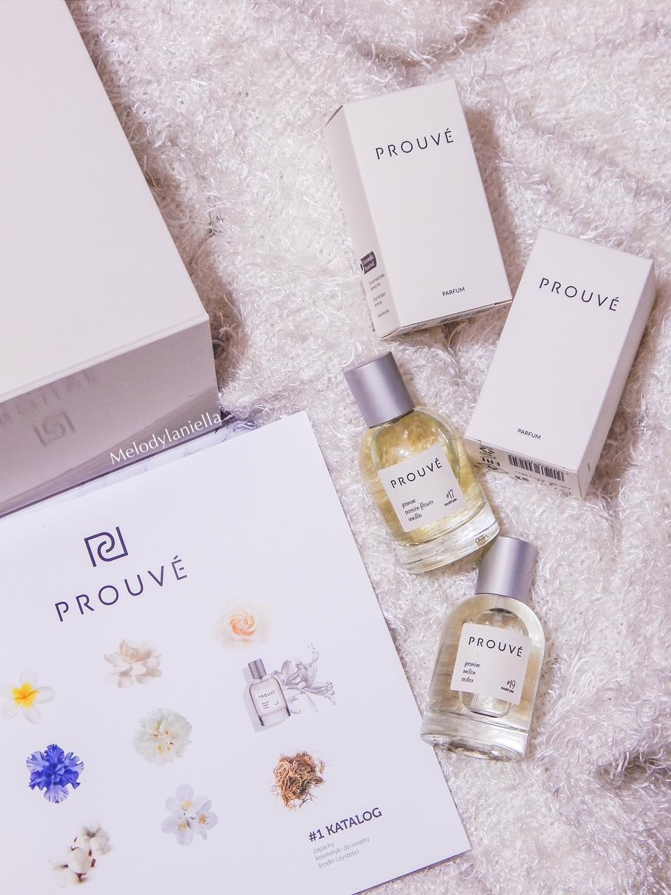 4 kosmetyki do wnętrz na bazie perfum jak zachować ładny zapach w domu, czym usunąć brzydki zapach w domu, perfumy do wnętrz i mieszkań perfumy dla kobiet duży wybór zapachów prouve