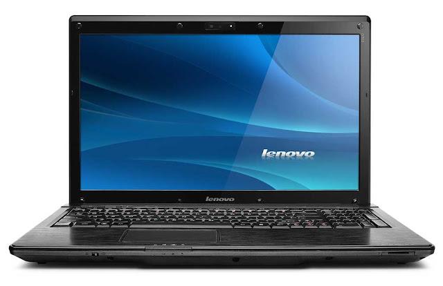 تحميل تعريفات لاب توب لينوفو G480 G480 Laptop drivers