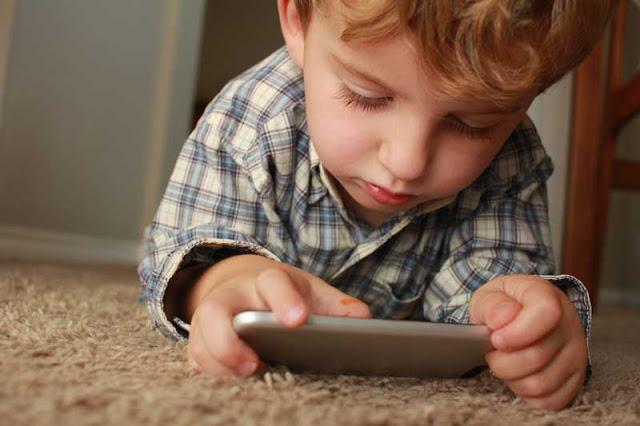 preživeti mamurluk sa decom