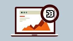 Learn and Understand D3.js for Data Visualization