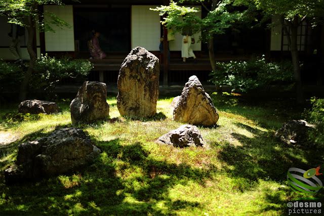 京都~建仁寺