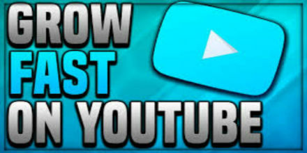 Youtube-the-best-Video-submission-site-440x220