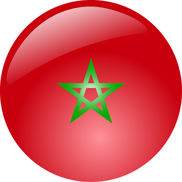 download flag maroc icon svg eps png psd ai vector color free #maroc #logo #flag #svg #eps #psd #ai #vector #color #morocco #art #vectors #country #icon #logos #icons #flags #photoshop #illustrator #marruecos #design #web #shapes #button #frames #buttons #apps #app #science #network