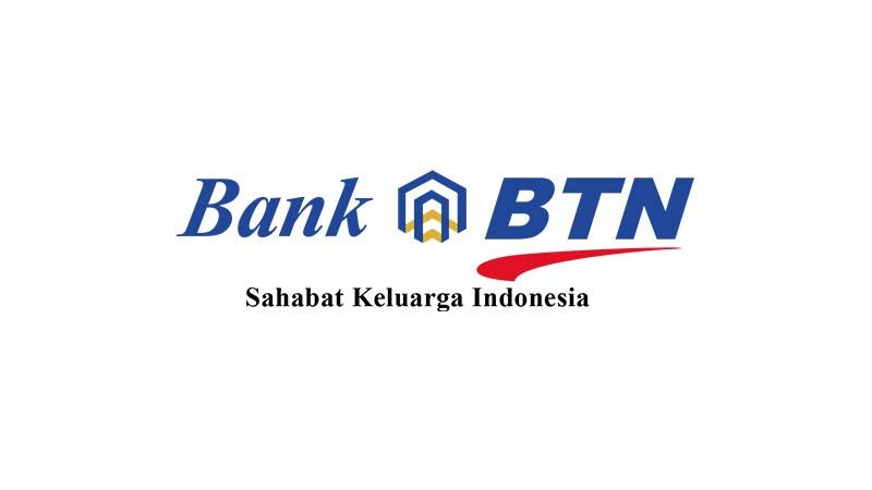 Lowongan Kerja BUMN Bank BTN