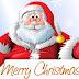 Feliz Natal 2016! (Merry 2016 Christmas!)
