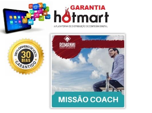 http://bit.ly/missaocoaching