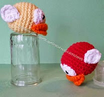 http://www.ravelry.com/patterns/library/flappy-birds