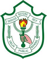 Delhi Public School (Barmer, Rajasthan) Recruitment 2018