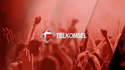 Cara Menggunakan Local Data Telkomsel Di Daerah Lain