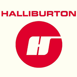 Halliburton Manufacturing Technology Kerja Kosong