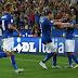 [VIDEO] CUPLIKAN GOL Italia 5-0 Liechtenstein: Gabbiadini Tutup Pesta Gol, Gli Azzurri Buntuti La Roja