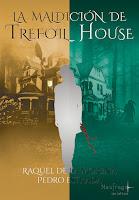 http://enmitiempolibro.blogspot.com.es/2017/06/resena-la-maldicion-de-trefoil-house.html