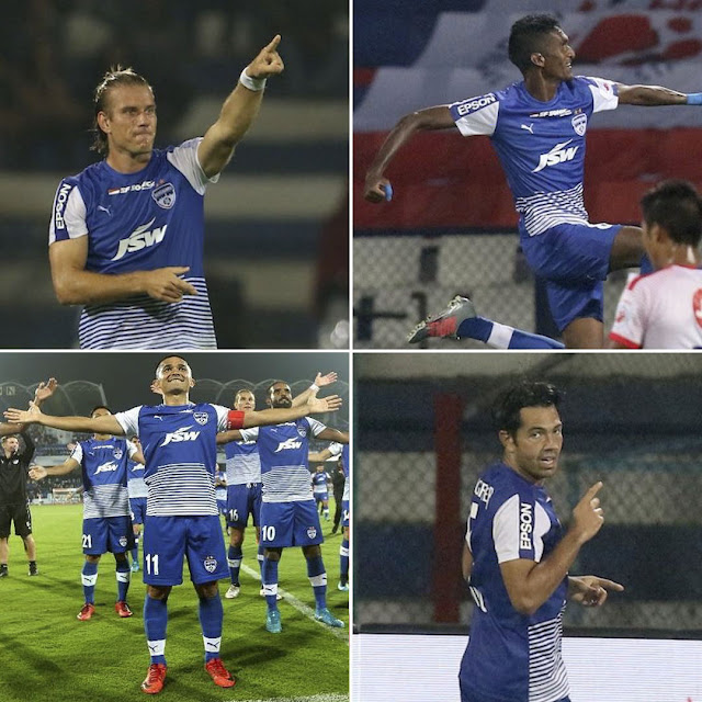 bengalurufc-fan-players-isl-2018-hd-images