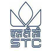 STC Recruitment 2018