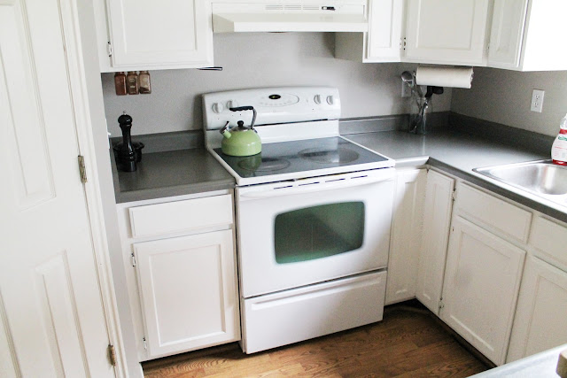 Are Kitchen Appliances Going On Sale By Labor Day Holiday