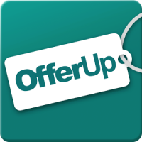 Download OfferUp - Buy. Sell. Simple.v2.9.2 IPA for iPhone