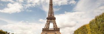 Inilah Alasan Kenapa Memotret Menara Eiffel Saat Malam Dilarang