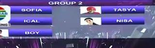grup 2 da3