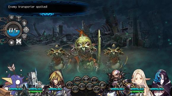 stranger-of-sword-city-pc-screenshot-www.ovagames.com-3
