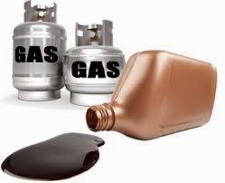 20 IDEAS DE NEGOCIO EN LA INDUSTRIA DEL PETROLEO Y EL GAS