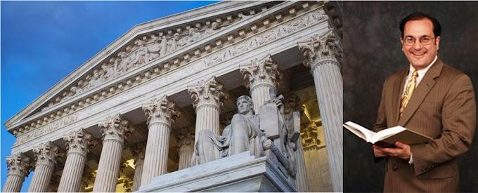 Corte Suprema de EEUU falla para deportar dominicano residente legal   y condenado en 1999