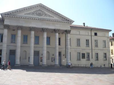 Teatro di Como