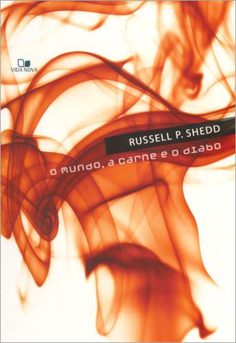 RUSSELL SHEDD BAIXAR LIVROS