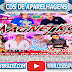 CD ARROCHA VOL:10 MAGNÉTICO LIGHT 2018 - DJ JOELSON VIRTUOSO