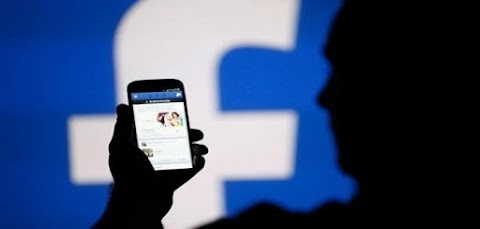 Επανάσταση στο Facebook: Η λειτουργία που θα δίνει... δεύτερη ευκαιρία στους χρήστες