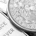 Easy Tips on How and Where to Sell Silver