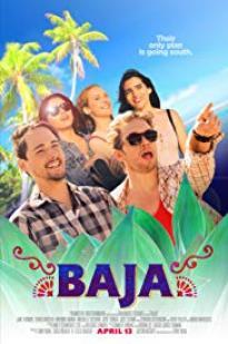 Watch Baja Online Free 2018 Putlocker