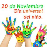 http://educacion.practicopedia.lainformacion.com/educacion-infantil/como-celebrar-el-dia-universal-del-nino-18089
