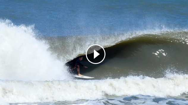 Super Strike Outer Banks