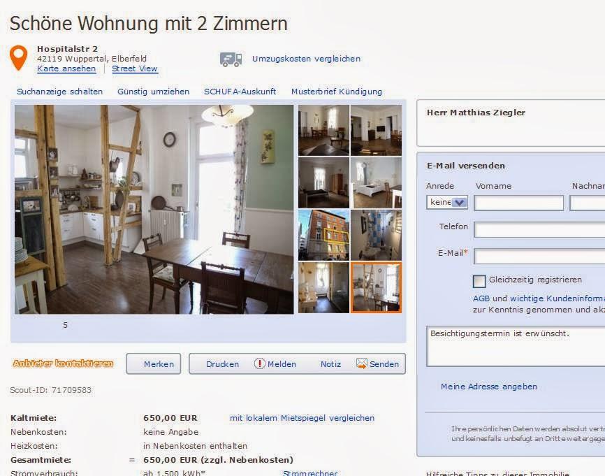 wohnungsbetrug.blogspot.com: matthias.zieglermatthias ...