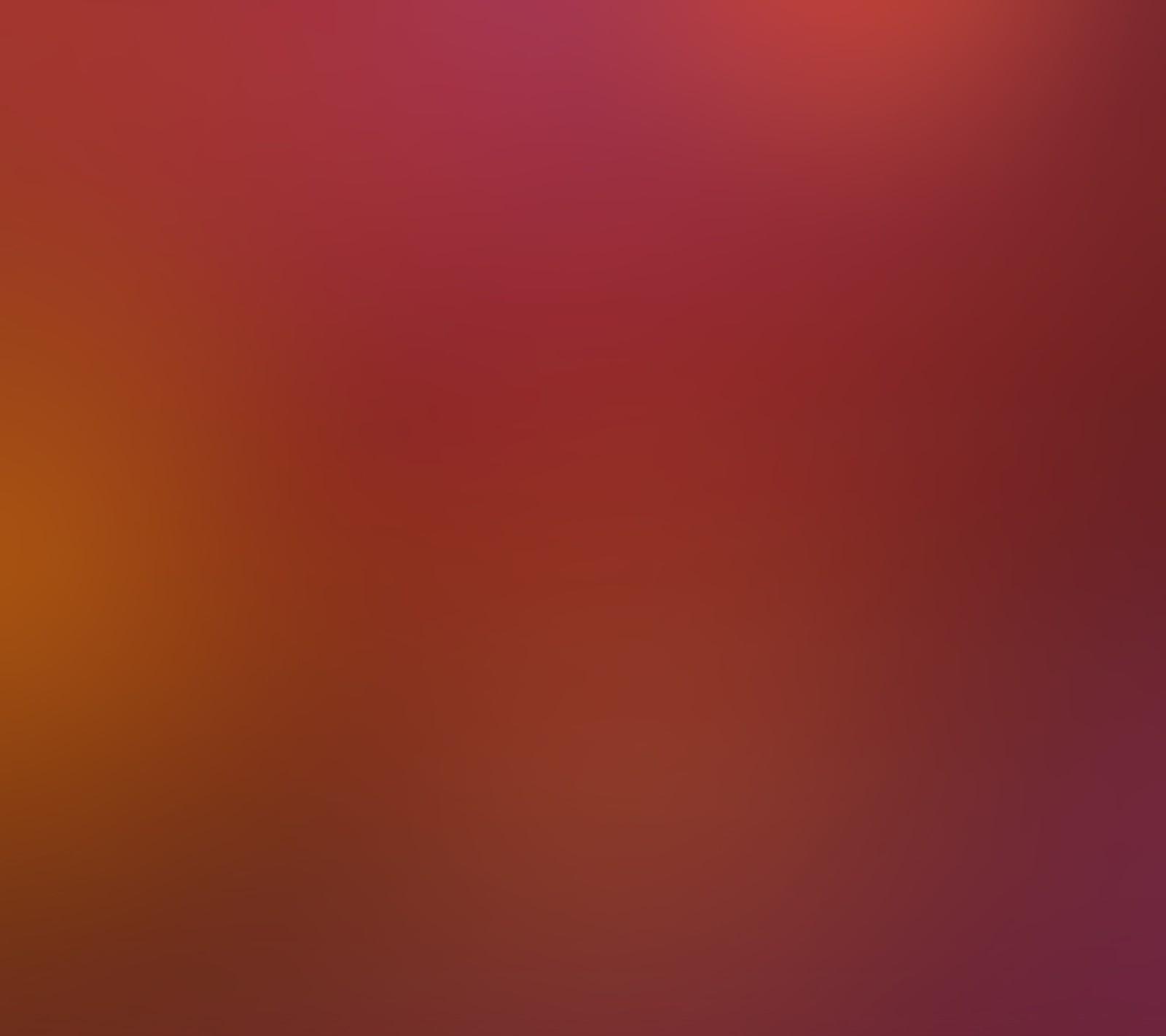 Xiaomi Mi3 Wallpaper oficial 6