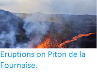 http://sciencythoughts.blogspot.co.uk/2015/05/eruptions-on-piton-de-la-fournaise.html
