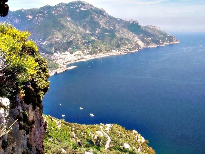 File.Costiera Amalfitana (FILEminimizer).jpg