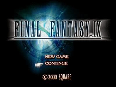 Complete Guide How to Use Epsxe amongst Screenshot as well as Videos Please Read our  Final Fantasy IX ISO PS1