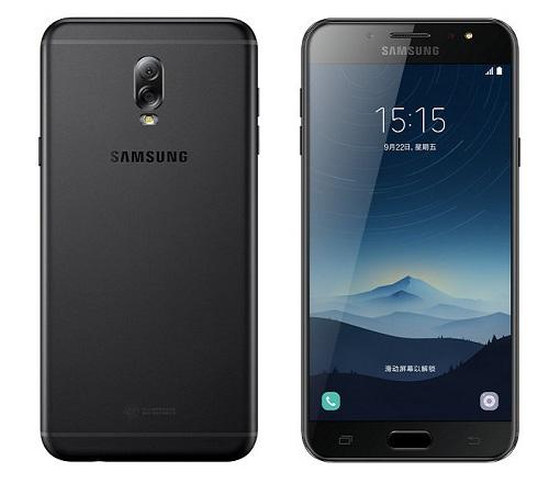 galaxy-c8-sm-c7100